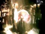 HolyHell And Eric Adams - The Phantom Of The Opera