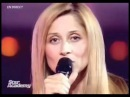 Lara Fabian Gregoire - La Mamma