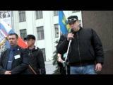 Поганая банда путина уничтожает русский народ!