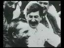 Неизвестный товарищ Сталин - Момент Истины