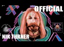 Nik Turner - Hypernova HD Official Video Space Fusion Odyssey