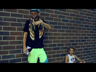 RiFF RAFF & Not The 1s - RAP GAME DONUT SPRiNKLES (Official Video)