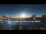 World Youth Day Krakow 2016 PROMO ENG SUBTITLES [ OFFICIAL ]