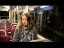Нечаянная радость (2012) Русская мелодрама. Мини се