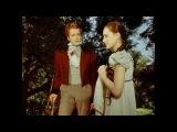 Евгений Кибкало (за кадром) Ария Онегина из оперы