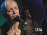 Annie Lennox - A Thousand Beautiful Things