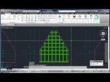 AutoCAD + СПДС GraphiCS. Урок 6.2 Что такое Блоки? Какие они в СПДС? (Алексей Каманин)