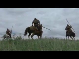 Туманы «АВАЛОНА» Х/Ф (США) Исторические фильмы смотреть онлайн