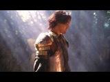 «Рыцарь заката» Х/Ф (США) Исторический фильм смотреть онлайн