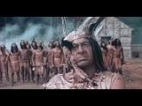 «Приключения на берегах Онтарио» (Германия, Худ. Фильм) Исторический фильм смотреть онлайн