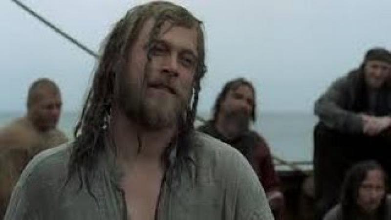 «Сердце пирата» (Испания, Худ фильм) 1 серия Исторический фильм смотреть онлайн