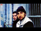Deep Dish live set @ Global Underground 021 in MOSCOW cd1 (2001)