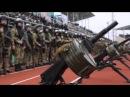 Агит.ролик батальона Восток