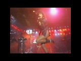 Sabrina Salerno - Hot Girl Live (HD)