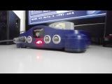 Um Fliperama Feito de Nintendo 64 ! E ai muLECK ? só aqui mesmo !