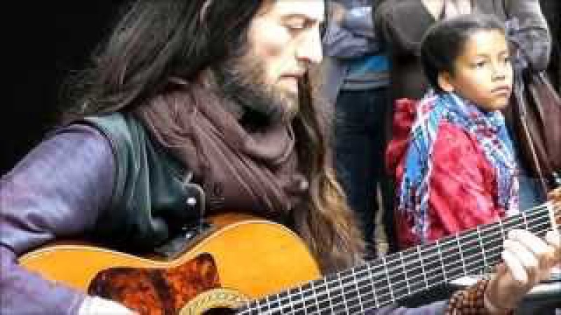 Saying Hello (Meditative Experience) by Estas Tonne