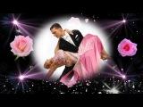 Танго ночи(Noteo)-Петр Дранга