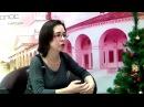 Эфир от 10.12.15- Театр на улицах Средневековья