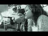 Катя Чехова - Жаль'99 (старое видео новый звук)