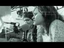Катя Чехова (Вариант К) - Жаль (Архивное видео 1999 г.)