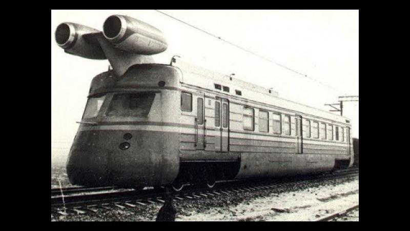 Наши поезда! Самые поездатые в мире! Интервью монтажника Сережи