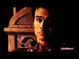 The Vampire DiariesДневники вампира - Ангел или Бес.avi