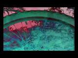 Psychic Ills - Radar Eyes