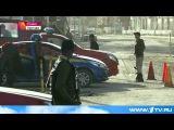 Чрезвычайное положение объявлено в Хургаде после вооружённой атаки на гостиницу