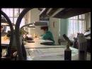 Ювелирная техника скань филигрань фото особенности этапы производства