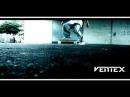 Rhythms Pulse VenteX c-walk ( M.A.D - Hadouken )