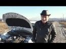 Datsun on-DO - Анти Тест Драйв (Жорик Ревазов)