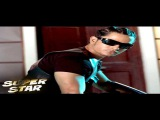 Hindi Full movie - Superstar - Full Movies - New Hindi Full Movies