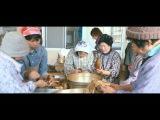 おっきん椋川 − 高島の食と人 movie 2 −