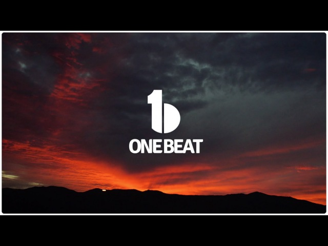 This is OneBeat