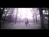 Nazir Habibow ft Hajy Yazmammedow - Har etdin 2015 HD