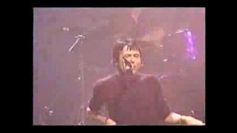 Suede Savoir Faire Live at The Astoria 1999