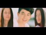 Omar Arnaout - Lara (Official Video)