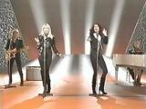 ABBA - Dancing Queen Lyrics