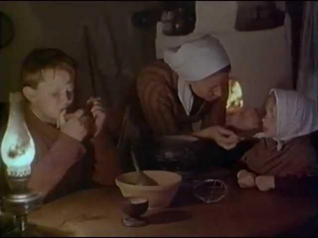 Праздники детства 1981 Полная версия