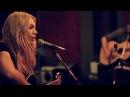 Kari Kimmel- Black live performance