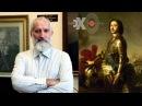 7 ая беседа с Глебом Носовским на радио Эхо Москвы Пётр 1 й самозванец
