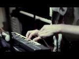 Peter Broderick - I've Tried (Live Studio Version)