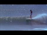 korallreven - a surf on endorphins