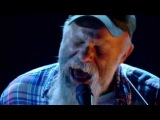 Seasick Steve - Don't Know Why She Love Me But She Do