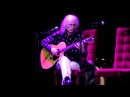 Steve Howe Jon Davison of Yes - Cruise To The Edge 2013 acoustic set