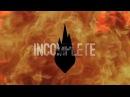 Thousand Foot Krutch Incomplete Lyric Video