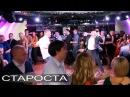 Мастер-класс Моники Мендес по африканским танцам с барабанщиками - Каталог артистов