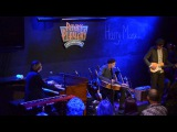LIVE @ PETER'S PLAYERS - Harry Manx ft Kevin Breit - Ship of Fools