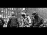Tinie Tempah - We Don't Play No Games (Official) ft. MoStack &amp Sneakbo