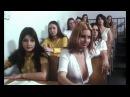 Schoolgirls Report - Why Parents Lose Their Sleep 1971 - short clip